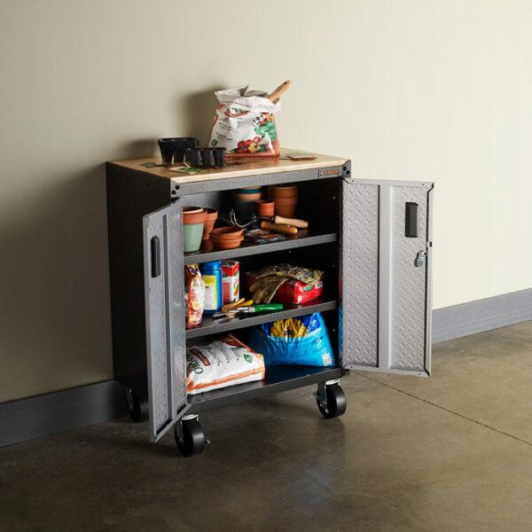 Piano in legno per mobiletto cassettiera armadietto GAAC28HWGX