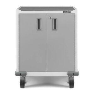 GAGB272DZW GLADIATOR® GEARBOX - ARMADIO MODULARE