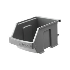 Contenitori per piccoli oggetti Garage Mania