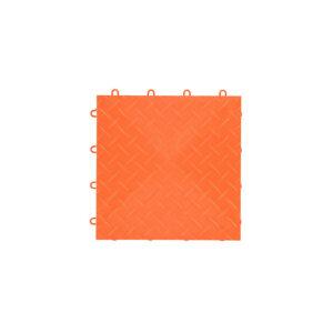 Piastrella Pavimento Diamond Orange GWE48ORG
