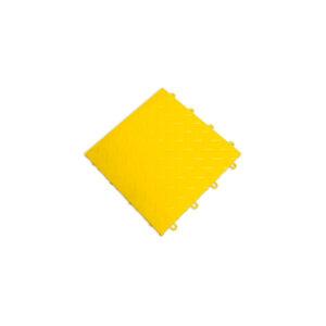 Piastrella Pavimento Diamond Yellow GWE48YLW