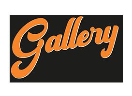 Garage Mania Gallery